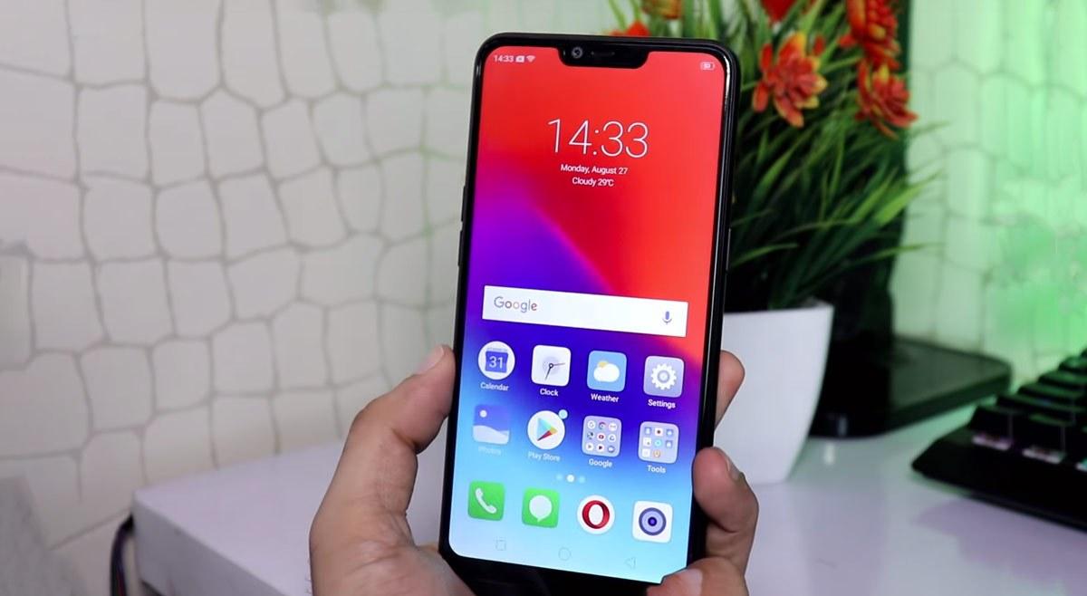 best phones under 10000