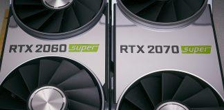 NVIDIA GTX SUPER PRICE IN INDIA