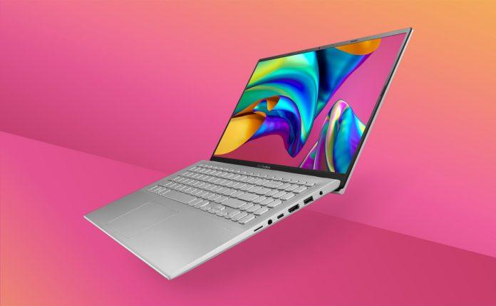 Top 10 Best Laptops Under 35000
